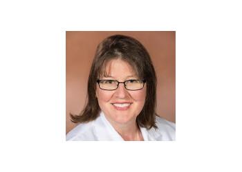 Stockton ent doctor Dr. Kristin M. Bennett, MD