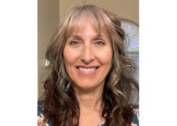 Tulsa psychologist Dr. Kristin Ober, Ph.D