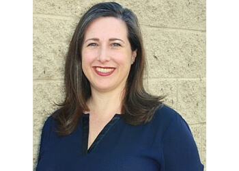 Peoria pediatrician Dr. Kristin Shepherd, MD, FAAP