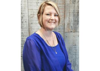 Rochester eye doctor  Dr. Kristy Gehling Bhend, OD