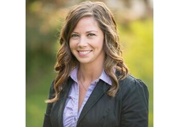 Cedar Rapids cosmetic dentist Dr. Kristyn M. Watson, DDS