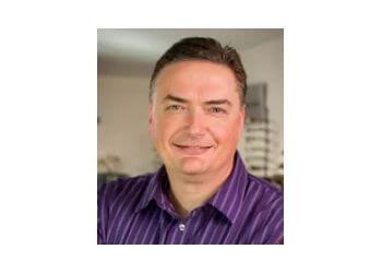 Long Beach pediatric optometrist Krys Gwizdak, OD - SEA VIEW OPTOMETRIC CENTER