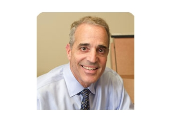 Boston eye doctor Dr. Kublin Jeffrey, OD