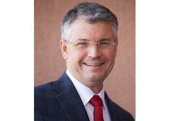 Scottsdale ent doctor Dr. Kurt E. Heiland, MD