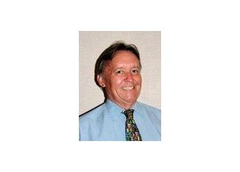 Bakersfield gynecologist Dr. Kurt Finberg, MD