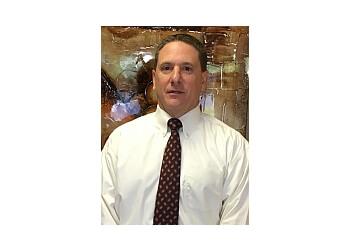 Norfolk pediatric optometrist Dr. Kurt K. DeVito, OD