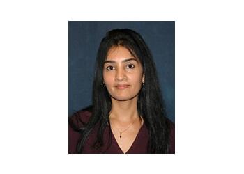 Fremont primary care physician Dr. Kuttancheri V. Rema, MD