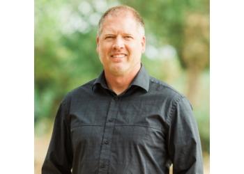 Bakersfield orthodontist Dr. Kyle G. Baker, DMD