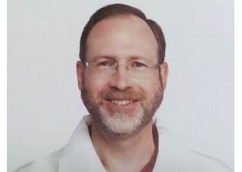 Dr. Kyle J Schell, OD