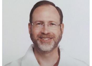 Victorville pediatric optometrist Dr. Kyle J Schell, OD