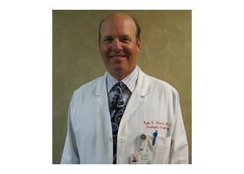 Thousand Oaks urologist Kyle K Himsl, MD