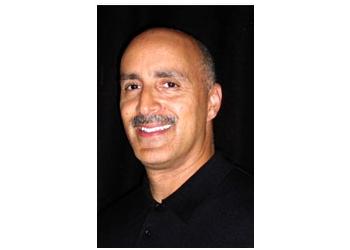Shreveport podiatrist Dr. LAURENCE E. WELKER, DPM