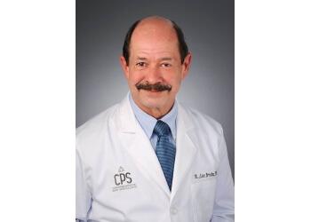 Mobile pain management doctor Dr. LEE R. IRVIN, MD