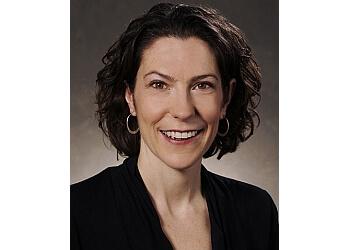 Denver endocrinologist DR. LESLIE S GAMACHE, MD