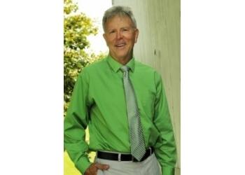 Fort Wayne dentist Dr. L. Gary Painter, DDS