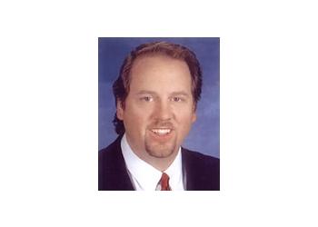 Glendale dermatologist Dr. LYNN L. JURACEK, MD