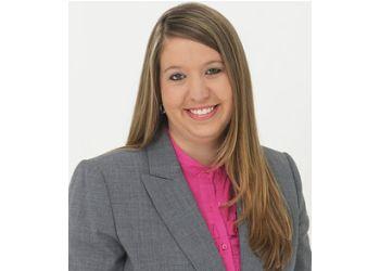 Abilene podiatrist Dr. Lacey Clawson, DPM