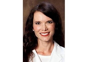 Baton Rouge dermatologist Laci L. Theunissen, MD