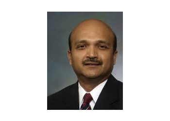 Detroit urologist Dr. Lakshmanan Yegappan, MD