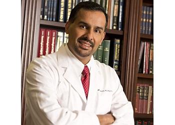 Reno neurosurgeon Lali Sekhon, MD, PHD, FACS