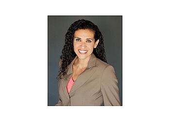 Irvine urologist Dr. Lamia Gabal-Shehab, MD