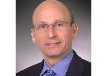 Norfolk orthopedic Lance B Davlin, MD