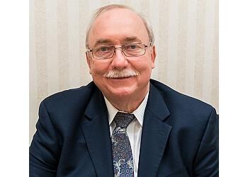 Waterbury orthodontist Dr. Lance R. Kiss, DMD