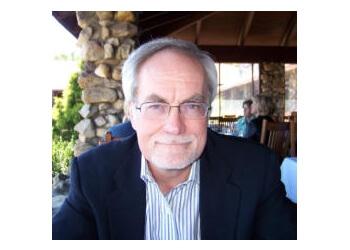 Knoxville psychiatrist Dr. Lane M. Cook, MD
