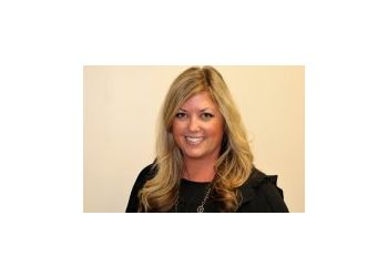 Indianapolis podiatrist Dr. Lanie Huffman, DPM