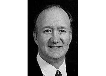 Chattanooga ent doctor Dr. Lantz H. Joseph, MD, FACS