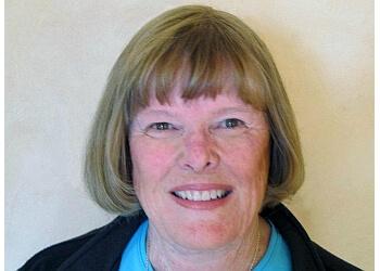 Fremont psychologist Dr. Lara Ferguson, Ph.D