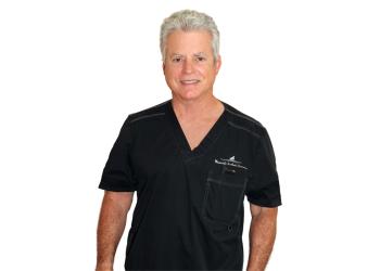 Cape Coral dentist Dr. Larry Dunford, DDS