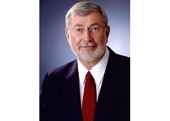Dr. Larry J. Sanders, MD