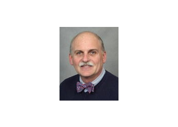 Chesapeake dermatologist Dr. Larry L. Legum, MD