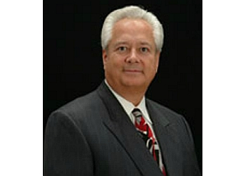 Las Vegas chiropractor Dr. Larry Schleusner, DC