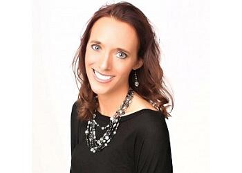 Sioux Falls kids dentist Dr. Laura A. Aeschlimann, DDS