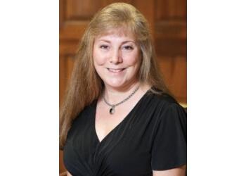 Durham plastic surgeon Laura A. Gunn, MD