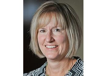 Lakewood gynecologist Laura A. Rokosz, MD