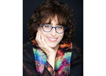 Garden Grove psychologist Dr. Laura Caghan, Psy.D