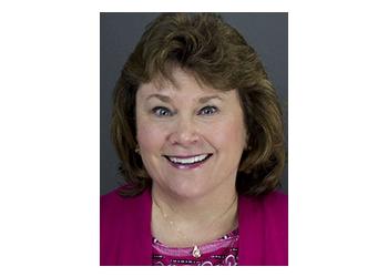 Norfolk pediatrician Laura Charette, DPM