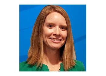 St Paul chiropractor Dr. Laura Dronen, DC