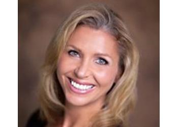 Cincinnati pediatric optometrist Laura Fiorenza, OD, COVD, Diplomate, ABO - MONTGOMERY VISION CARE