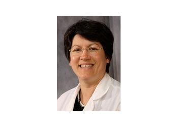 Overland Park neurologist Dr. Laura G. Reilly, MD