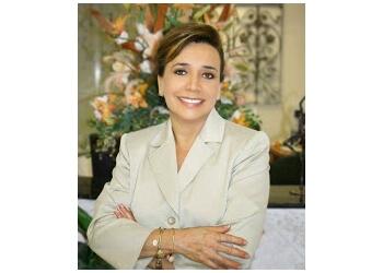 Pembroke Pines cosmetic dentist Dr. Laura Gonzalez, DMD