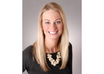 Milwaukee cosmetic dentist Dr. Laura J. Funke, DMD