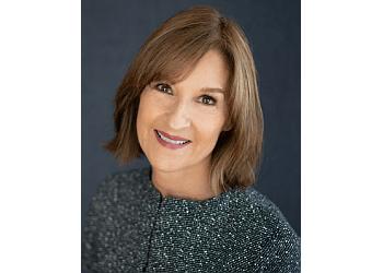 Torrance psychologist Dr. Laura K. Dorin, Ph.D