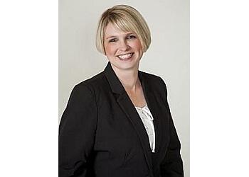 Dr. Laura K. Huggins, OD