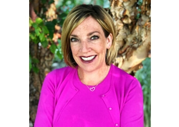 Boise City orthodontist  Laura K. Lineberry, DDS