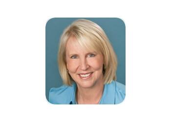 Greensboro dermatologist Dr. Laura L. Lomax, MD