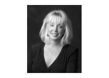 Dr. Laura L. Matin, DDS
